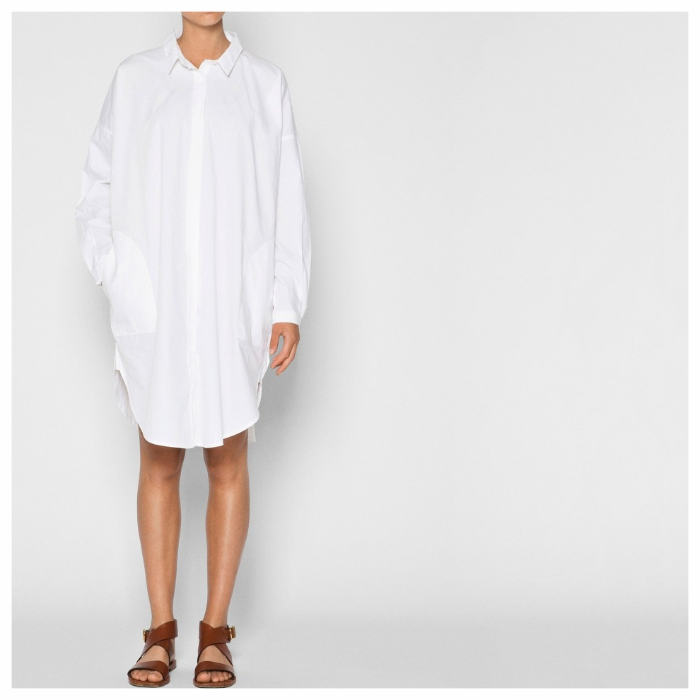 759_organic_cotton_oekologisk_bomuld_shirtdress__kjole_white_hvid_lookbook_primary_1.jpg