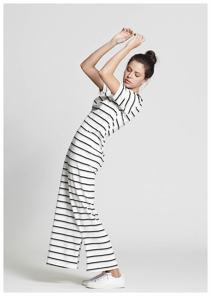 ALAS_Stripe_jersey_maxi_dress_side_LORES_1024x1024.jpg