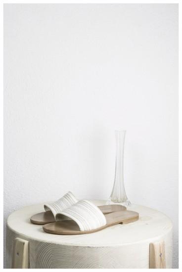 sandal-slider-home-mix-white.jpg