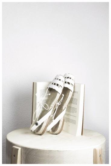 espadrille-doble-calada-white.jpg