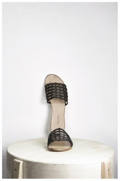 sandals-slider-calada-black.jpg