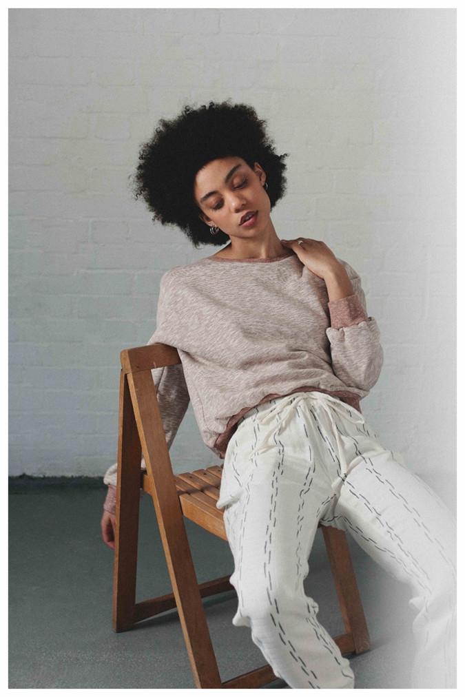 WEB_-_Copper_Jumper_contrast_white_forever_trousers_2.jpg