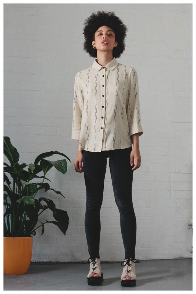 WEB_-_Stripes_Matka_shirt.jpg