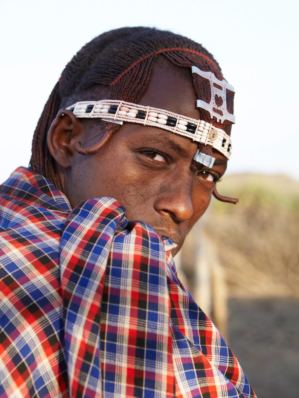 SARAH_STAIGER_Maasai_003.jpg