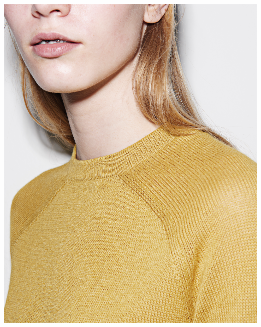 CARCEL_CrewKnit_MustardYellow1.png