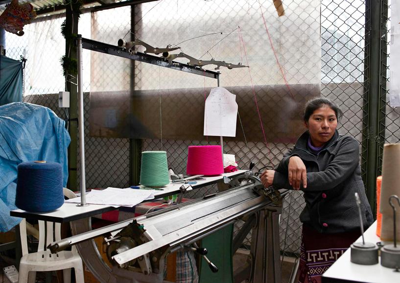 CARCEL_Cusco_prison_Rosa3.png