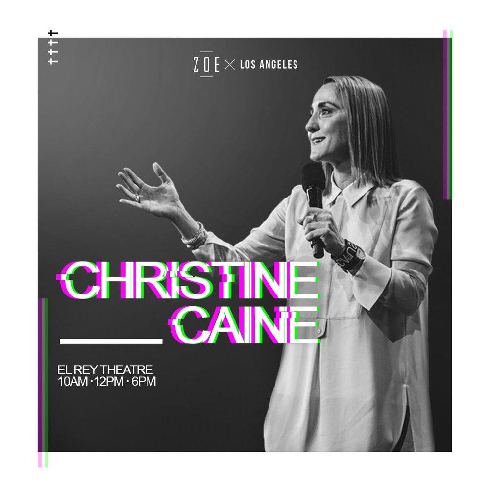 Christine Caine - FINAL.jpg