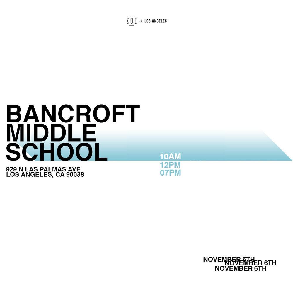 Bancroft [4] - ig.jpg