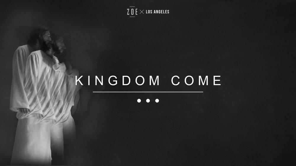 KINGDOM COME [FINAL].jpg