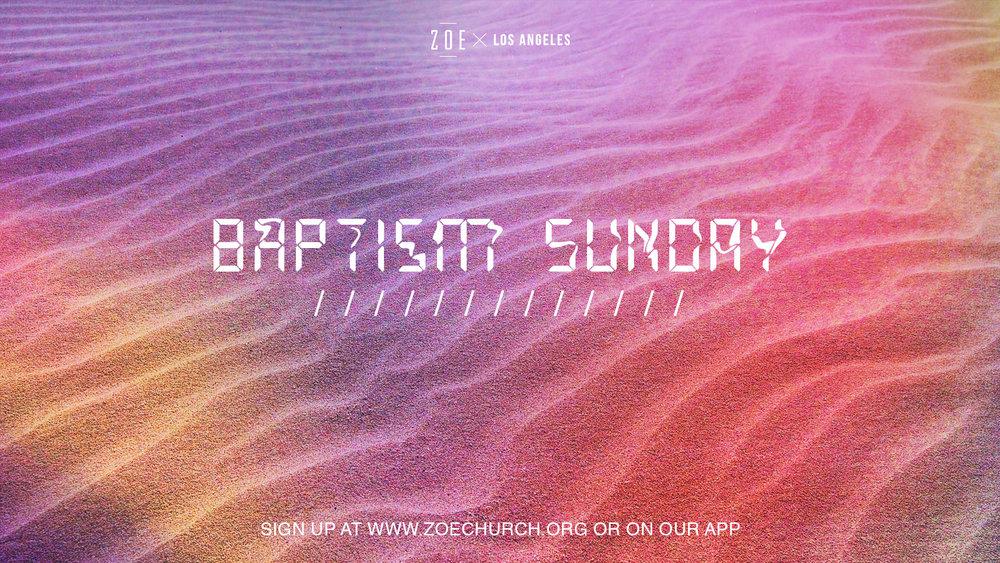 Baptism Sunday-option1.jpg