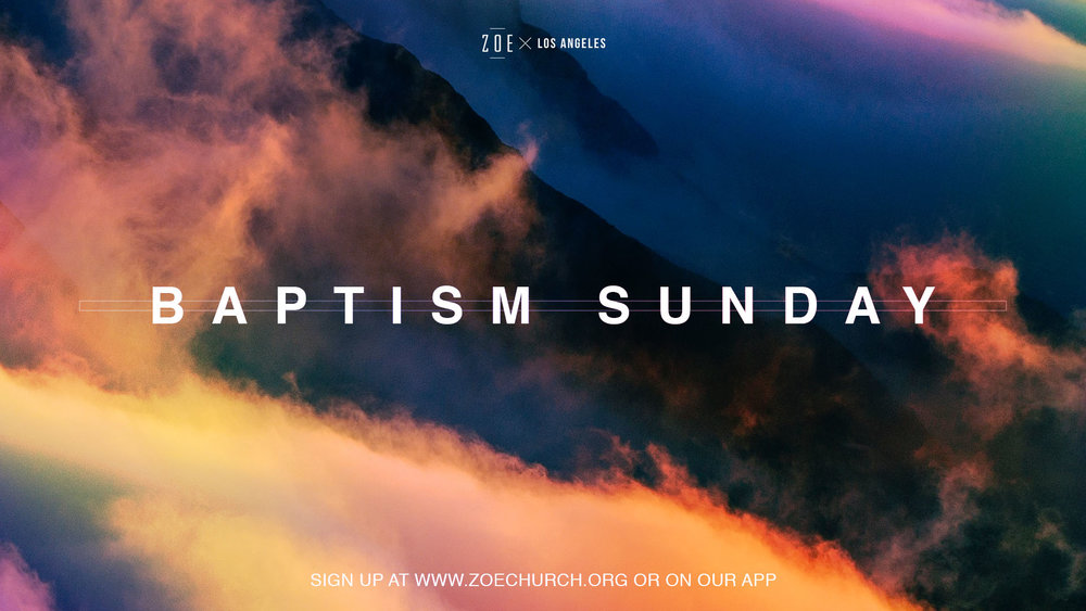 Baptism Sunday - 12.04 [2].jpg