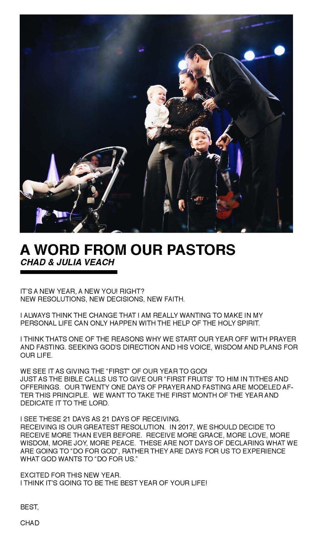 21 Days of Prayer Zine photos_Page_2.jpg
