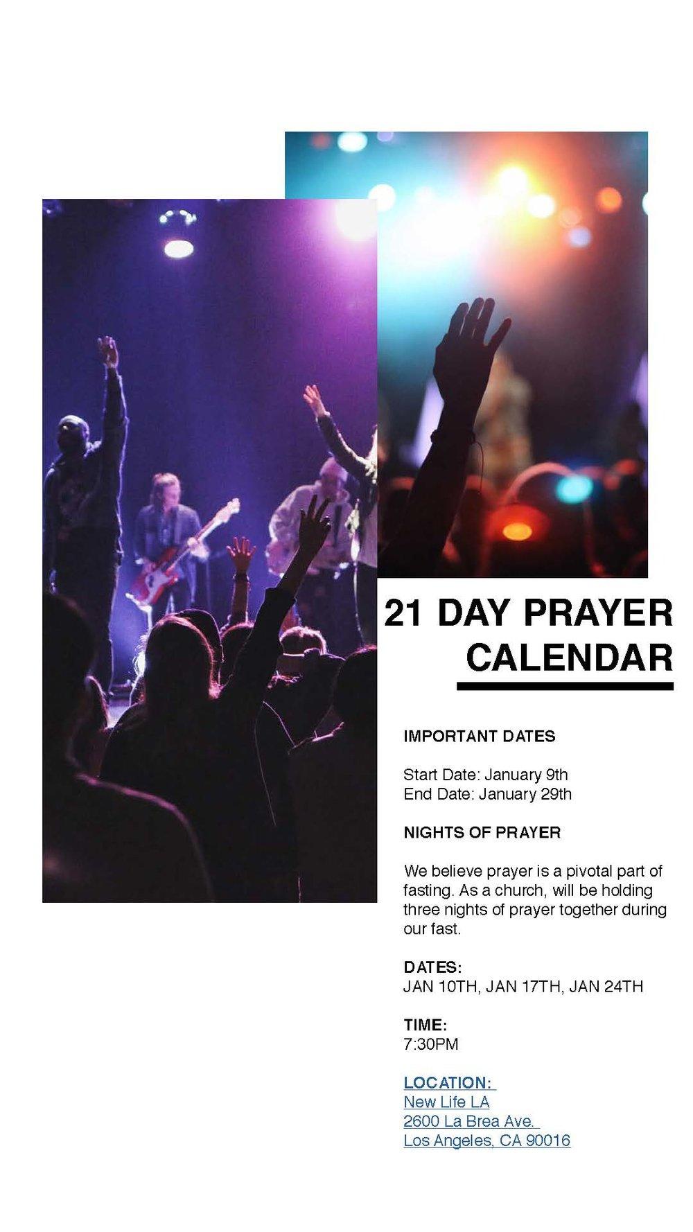 21 Days of Prayer Zine photos_Page_4.jpg
