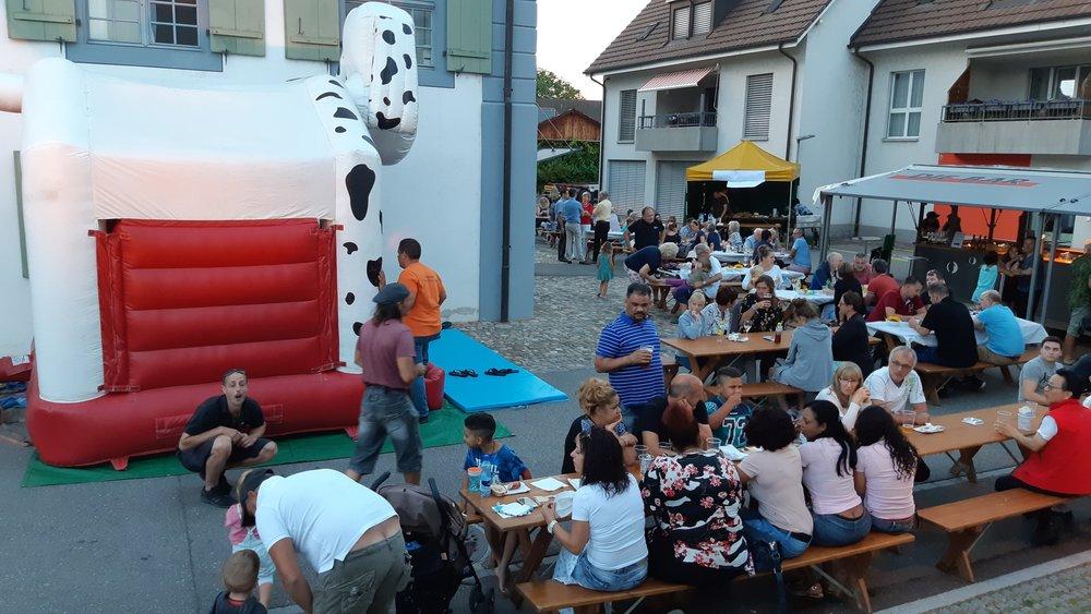 Sommernachtsfest 2018 (11).jpg