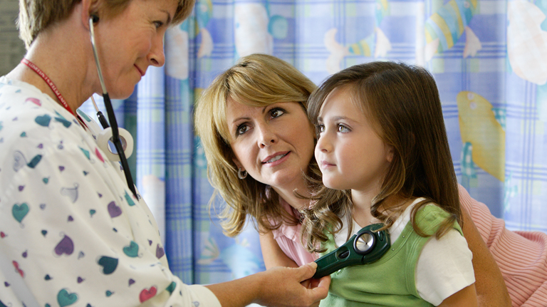 Healthcare_03.jpg