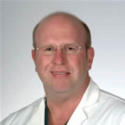 Uwe-Joseph Schoepf, MD