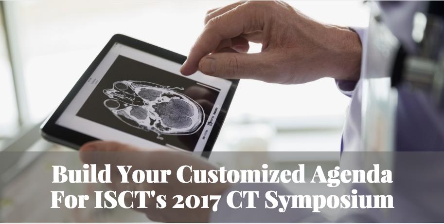 2017 ct symposium, annual ct symposium, ct conference, CME conference, ct CME, radiology conference