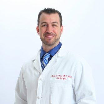 Assistant Professor | University of Virginia