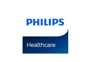 philips_healthcare_0.jpg