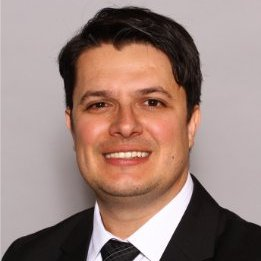 juan carlos ramirez MD, isct faculty, radiology faculty, computed tomography professor
