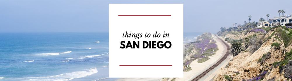 San Diego-01-min.png