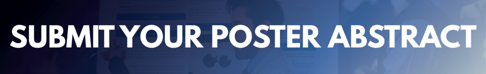 ISCT 2018 poster abstracts.png
