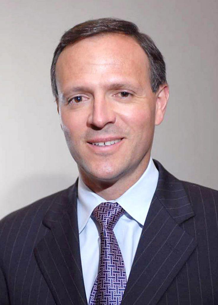 Jorge A. Soto, MD
