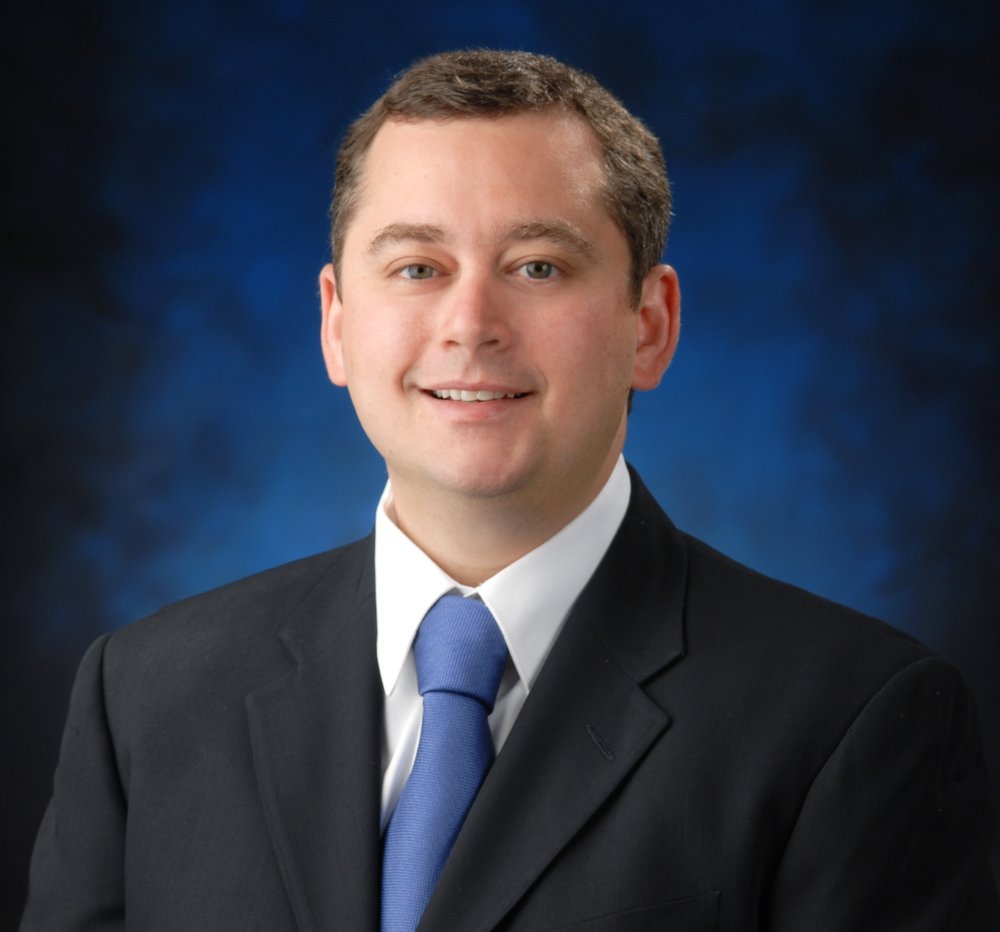 Assistant Professor of Radiology | UT Southwestern