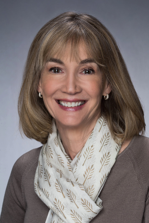 Caroline Chiles, MD