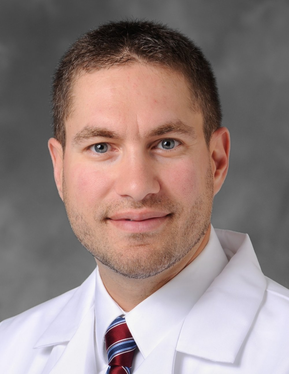 Clinical Assistant Professor Stanford University School of Medicine  Medical Director, Radiology Informatics Lucile Packard Children's Hospital at Stanford