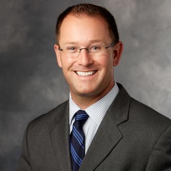 Jeremy J. Heit, MD, PhD