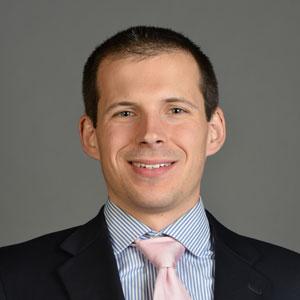 Assistant Professor | University of Wisconsin School of Medicine
