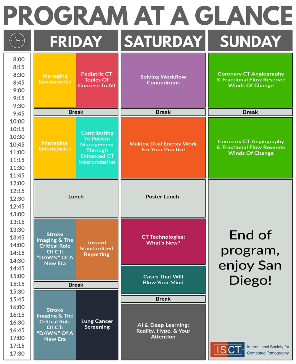 Program At A Glance-01.png