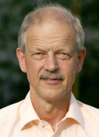 Willi A. Kalender, PhD