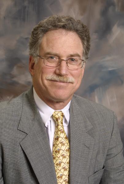 Morton Kern, MD