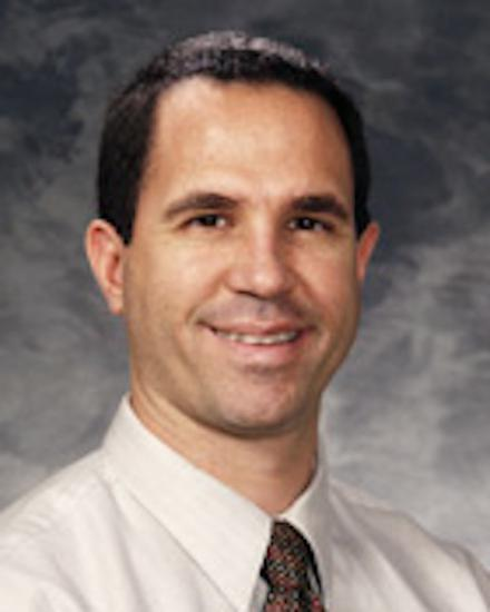 Perry Pickhardt, MD