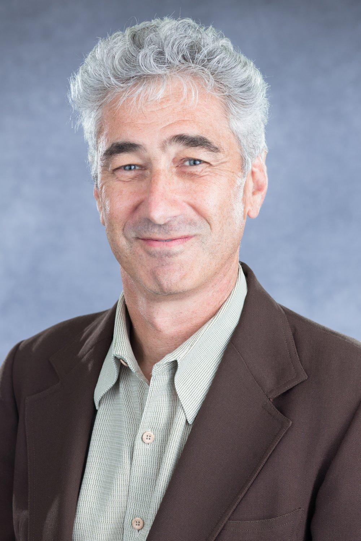 Matthew Budoff, MD