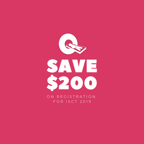 save $200.png