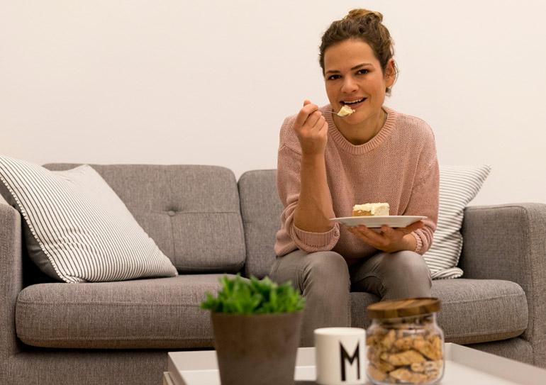 Kuchen Blog, Back-Blog, Rezepte zum Nachmachen, deutscher Foodblog