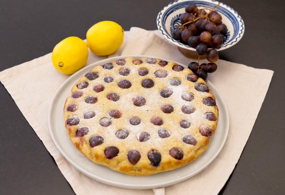 NCOTB_Trauben-Olivenoelkuchen