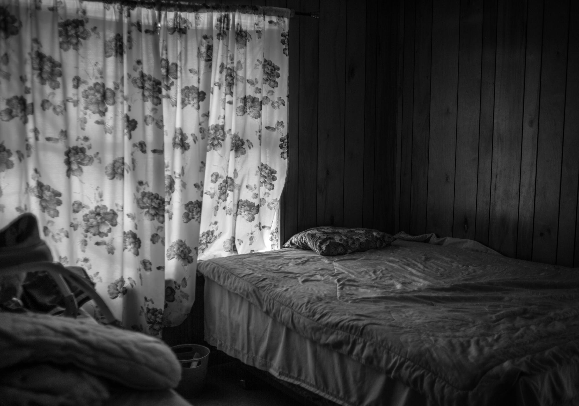 05_room