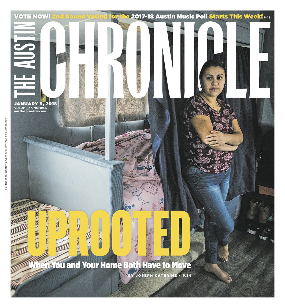 Chronicle_cover.jpg