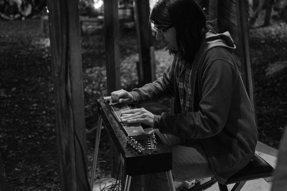 CoryJamesPhoto_LostBayouMusicBox-30.jpg
