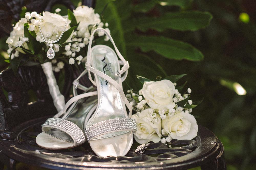 JoshP_Wedding-2.jpg