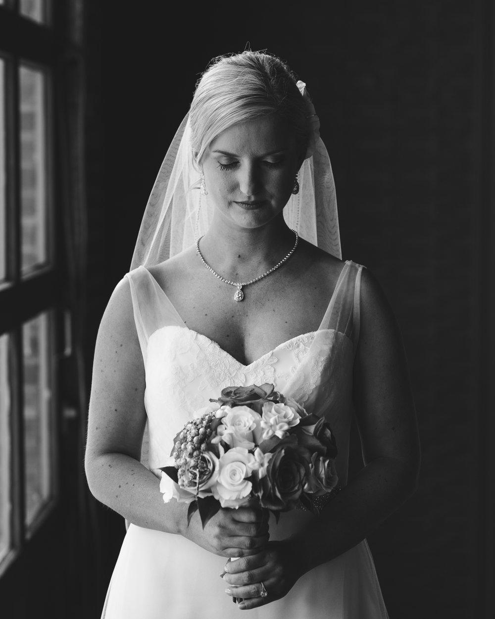 JoshP_Wedding-7.jpg