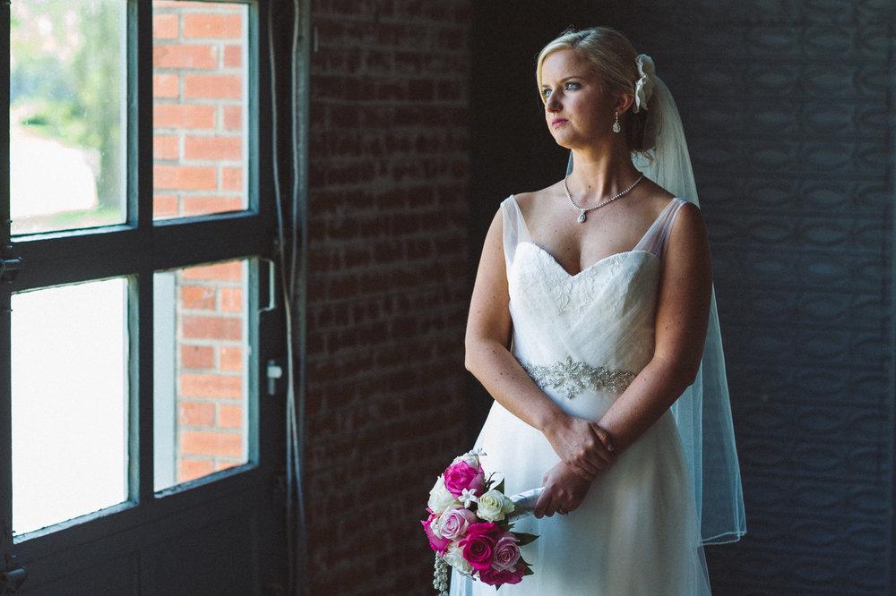 JoshP_Wedding-6.jpg