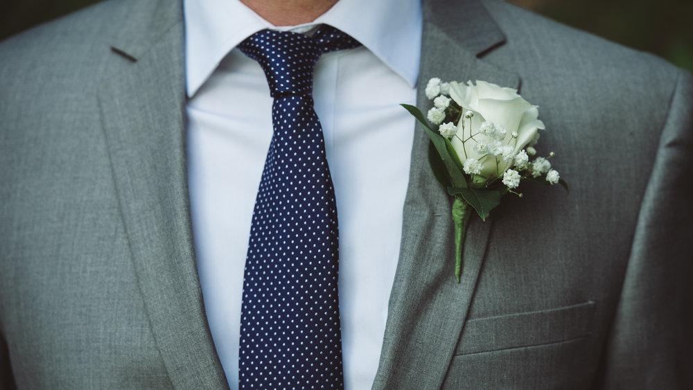 JoshP_Wedding-10.jpg