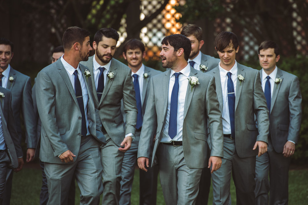 JoshP_Wedding-12.jpg