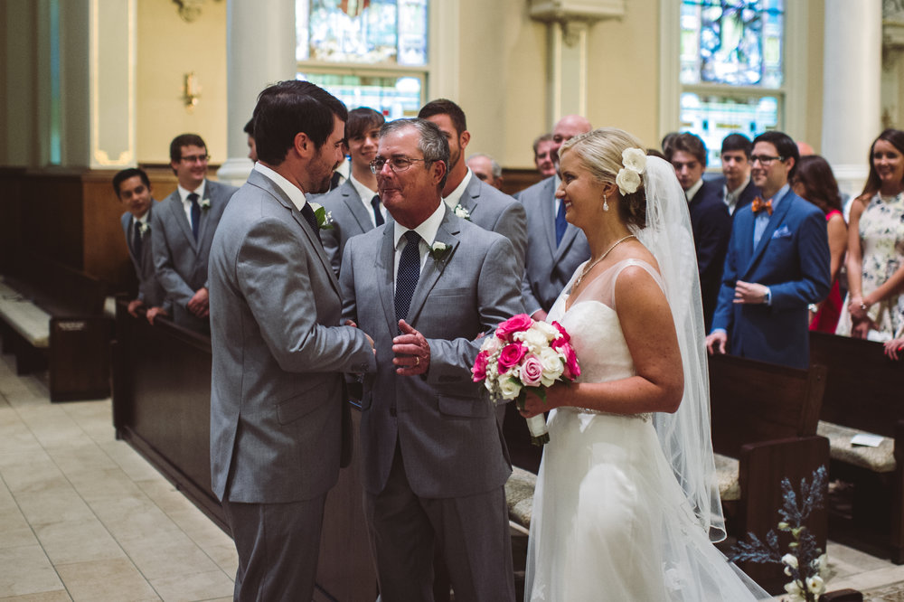JoshP_Wedding-16.jpg