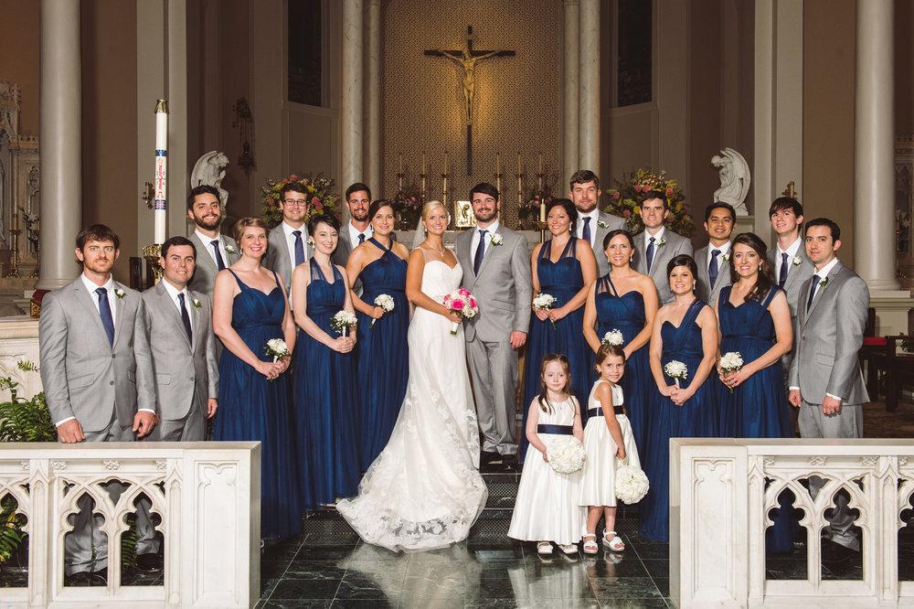 JoshP_Wedding-23.jpg